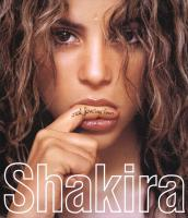 Shakira: Oral Fixation Tour HD