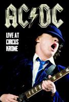 AC/DC: Live at The Circus Krone