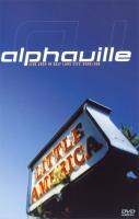 Alphaville: Little America