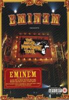 Eminem: The Anger Management Tour