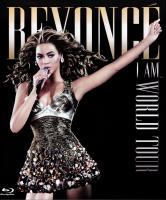Beyoncé: I Am... World Tour HD