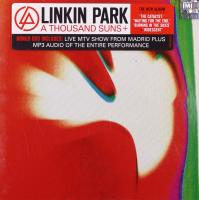 Linkin Park: A Thousand Suns+
