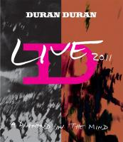 Duran Duran: A Diamond in the Mind HD