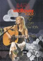Sheryl Crow: Live from New York