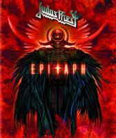 Judas Priest: Epitaph HD