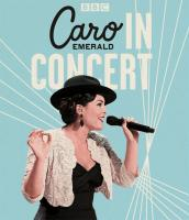 Caro Emerald: In Concert HD