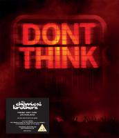 The Chemical Brothers: Don't Think HD
