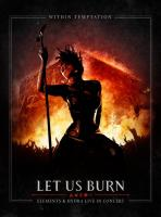 Within Temptation: Let Us Burn - Hydra HD