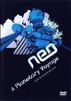 Neo: A Planetary Voyage