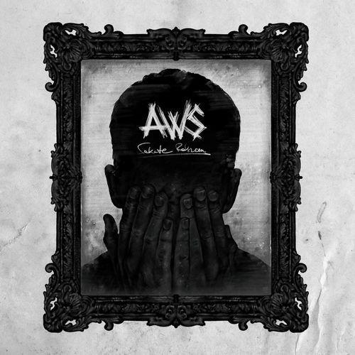 Palánkról, de hárompontos - AWS – Fekete részem (2018)
